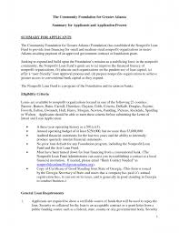 Security Cover Letter Sample Gallery Cover Letter Ideas