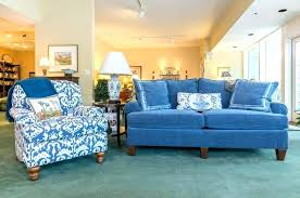 furniture stores boulder co. Shops Furniture Stores Boulder Co Interiors Astonishing Image Inspirations In Throughout