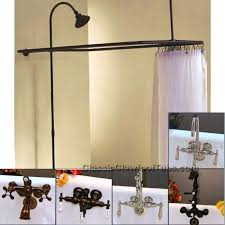 tub and shower faucet combo tub shower enclosure combo w faucet option tub shower combo fixtures