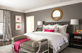 bedroom ideas for young women. Womens Bedroom Ideas For Small Rooms Home Design Suite Young Baby  Little Designs Theme . Women