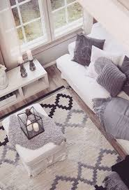 Living Rooms With Area Rugs 25 Best Ideas About Living Room Area Rugs On Pinterest Rug