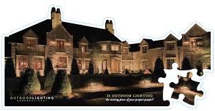 trade alliance landscape lighting fit is outdoor lighting