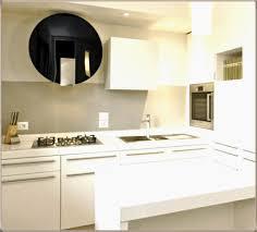 Poco Küchen Elegant Unterschrank Innerhalb Bilder Domane
