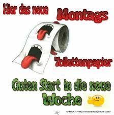 Lustige Bilder Und Sprüche Zum Montag Gif Gb Pics Jappy Facebook
