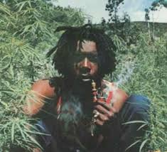 Where Can I Find Rastafari Movements Stunning Rastafarian