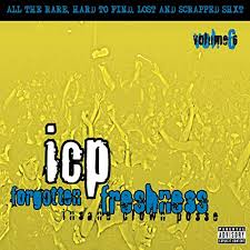 Cardi b and megan thee stallion were front and center with. Forgotten Freshness Vol 6 Explicit By Insane Clown Posse On Amazon Music Amazon Com