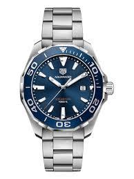 <b>TAG Heuer</b>: купить оригинальные <b>часы</b> в Москве. Каталог с ...