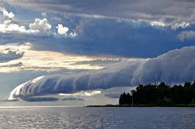 Wisconsin Weather in 18 Incredible Photos | Washington Island ...