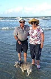Newcomer Family Obituaries - Claude William Cantrell 1929 - 2020 - Newcomer  Cremations, Funerals & Receptions