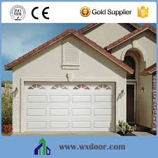 9x8 garage door9x8 Garage Door 9x8 Garage Door Suppliers and Manufacturers at