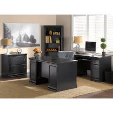 bush office furniture. bush furniture birmingham collection office home