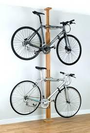 home interior diy bike rack hitch wooden bike rack for trailer diy bike rack pallet outdoor