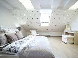 Schlafzimmer Ideen Mit Dachschräge Raovat24hinfo