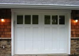 craftsman garage door troubleshootingTips Craftsman Garage Door Opener Troubleshooting  Door Styles