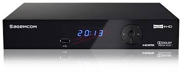 tv recorder. sagem rti90-500 t2 hd freeview+ digital tv recorder with 500gb hard drive at memory express tv r