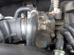 idle air control valve location need help aveo tb jpg views 18749 size 93 7 kb