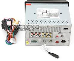 xovision wiring diagram wiring diagram and schematic xo vision xod1742bt double din 7 tft lcd touchscreen monitor