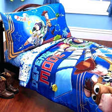 toy story comforter twin bedding set curtainatching jessie