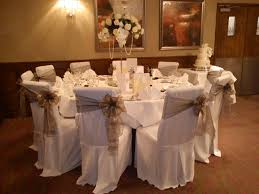 chair covers for home. Table Chair Covers Weddings D38 In Stylish Interior Decor Home With For