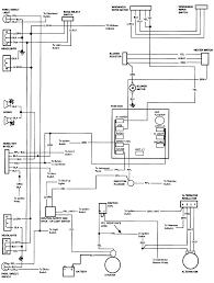 1969 chevelle wiring diagram figure a figure b