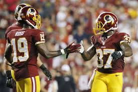 Redskins Roster Cuts 2015 Tracking Washingtons Latest