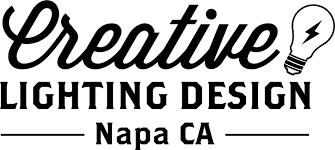 Creative Lighting Napa San Francisco Bay Area