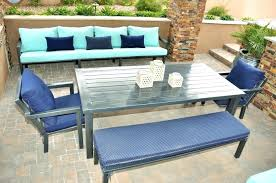 patio furniture reviews. Arizona Iron Furniture Large Size Of Fearsome Patio Phoenix Pictures Design Cushions Outdoor Reviews I