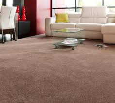 Where To Place A Rug In Your Living Room Will Dark Carpet Suit For The Living Room Household Tips