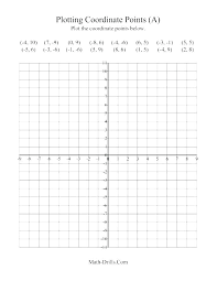 10 By 10 Grid Paper Originalpatriots Com