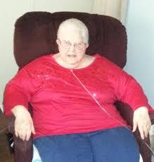Vera Martin | Obituary | Cleburne Times Review