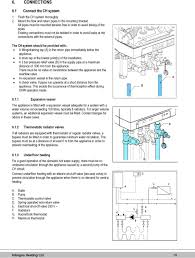 wiring diagram for underfloor heating thermostat electric Wiring Diagram For S Plan Central Heating System central heating valve wiring diagram on central images free wiring diagram for underfloor heating thermostat wiring
