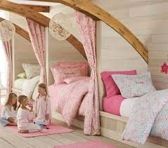 Childrens Bedroom Ideas For Girls 3
