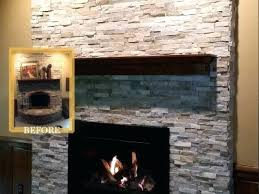 natural stone fireplace hearth massive renewal tags natural stone how to clean natural stone fireplace hearth