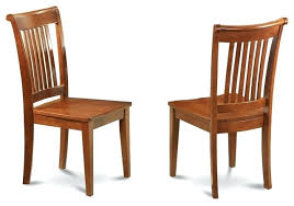 wooden dining chair dining room impressive wood dining room chairs wooden wood dining room chairs wooden