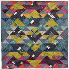 13 best Gotham Quilts Patterns images on Pinterest   Gotham, Quilt ... & Yuma Quilt Free Pattern Adamdwight.com