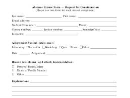 Promissory Note Template For Family Member Download Doctor Notes 15 In 2019 Doctors Note Doctors