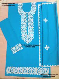 Ralli Design Shirts The Best Designs Of Aplic Work Shirts From Pakistani
