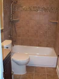Bathrooms Trademark Construction - Complete bathroom remodel