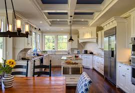 Best Ideas About Old Glamorous Old World Design Homes World - Design homes inc