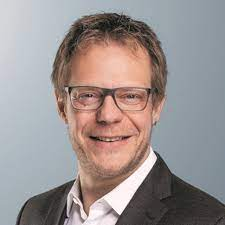 Marcus KAPLAN   Senior Evaluator / Team Leader   Dr