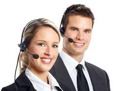 call center representative jobs opportunities abound call center representative jobs