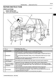 toyota camry wiring diagram pdf image 2007 toyota camry collision repair manual pdf on 2007 toyota camry wiring diagram pdf