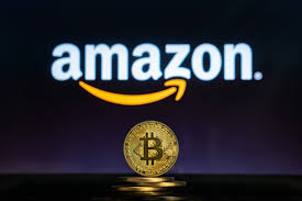 how to amazon gift card with bitcoin