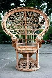 big wicker chair photo 3 of need vintage wicker chairs good big wicker chair 3 giant wicker furniture