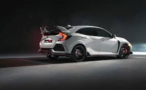 2018 honda 0 60.  2018 2018 Honda Civic Type R 0 60 Horsepower In Honda Petalmistcom