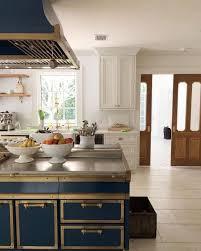 basic kitchen design.  Kitchen Portlandbathrepair Basic Kitchen Layout New Design Lovely Designer  Kitchens Elegant White On