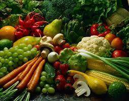 Students Kitchen Names Of Vegetables In Englsih Telugu