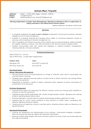 Warehouse Supervisor Job Description For Resume Astounding Logistics Manager Resume Warehouse accme self study 99