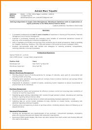 Warehouse Supervisor Job Description For Resume Astounding Logistics Manager Resume Warehouse accme self study 99