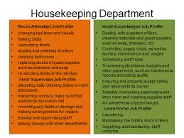 Housekeeping Department Functional Chart Hotel Structure And Functions Mirelacarpovici